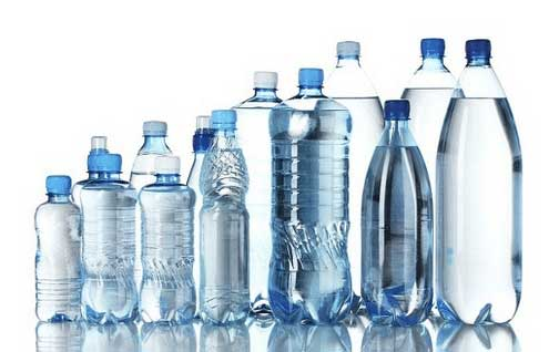 Plastic-Water-Bottles.jpg